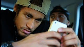 Neymar JR - Stupid Love