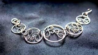 Tasha Rae Jewelry 2012