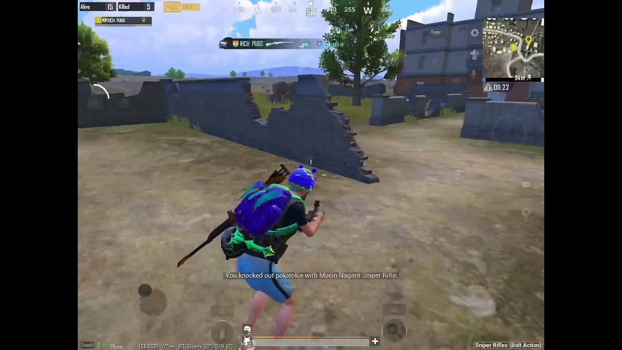 Download King Of sniper 🔥🔥