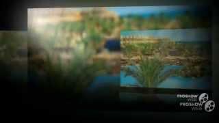Cамые лучшие отели Египет Хургада 5 звезд видео - ALBATROS PALACE(, 2014-08-17T16:32:01.000Z)
