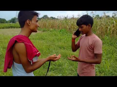 पियवा से पहिले हमार रहलु piyawa se pahile hamar rahlu