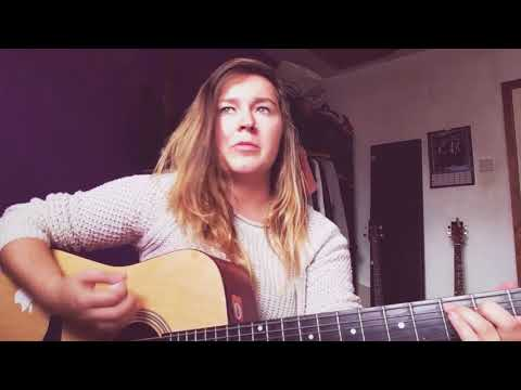 The Vamps And Matoma - Staying up (Cover)
