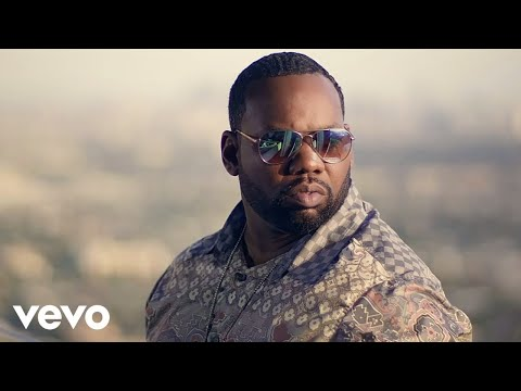Raekwon - Purple Brick Road (Official Video) ft. G-Eazy