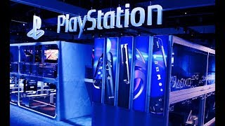Sony Just Pulled A Fast One On Microsoft! This PS5 News Makes Xbox Look Like Clowns!