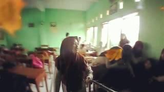 Download Video Catatan akhir sekolah SMK BISMA KERSANA (bina islam mandiri) MP3 3GP MP4