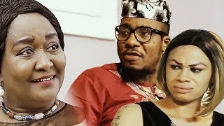 For Love Or Money 1&2 - 2018 Latest Nigerian Nollywood Movie/African Movie full Released Movie 1080i