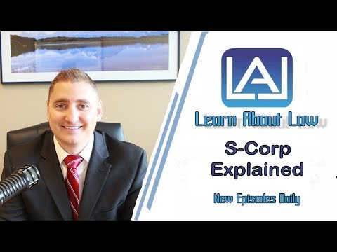 illinois-s-corp-explained- -learn-about-law