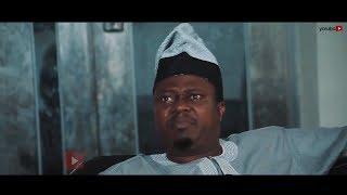 Olore Yoruba Movie 2018 Now Showing On Yorubaplus