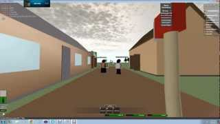 Lets Play Roblox with 'friends' and STG