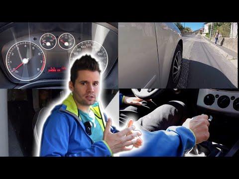 17 tanács, hogy ne pusztuljon el az autód thumbnail