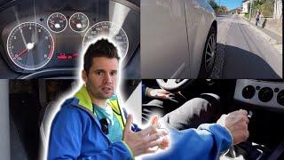17 tanács, hogy ne pusztuljon el az autód