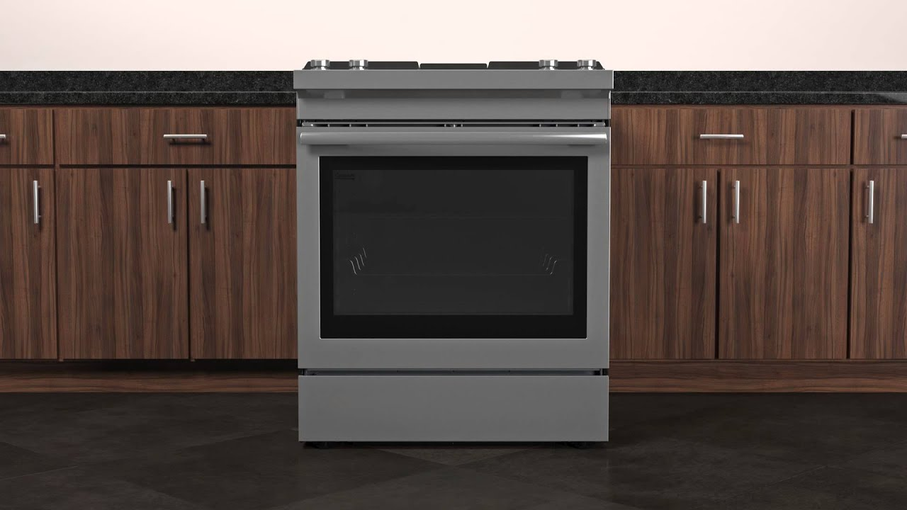 downdraft range installation guide jennair youtube rh youtube com range hood installation guide range hood installation guide