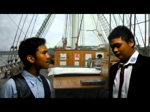 Jose Rizal's Preliminary Investigation