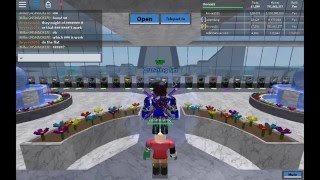 car crusher/retail tycoon roblox part 1