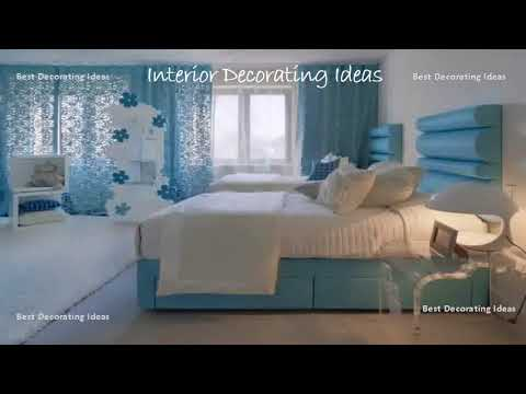 modern-pictures-of-living-room-decorating-|-best-pics-of-curtain-color-ideas-for
