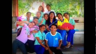 mapeh 3 - bago city college