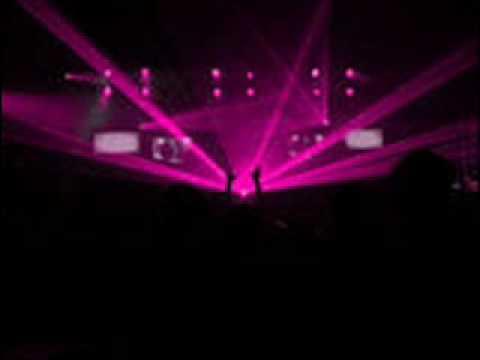 THE SAMBA. Grupo Batuque ft. Natures Plan (4 Hero Mix).