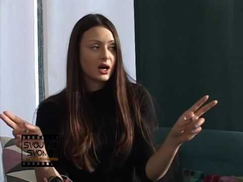 Miljana Gavrilović - 65. emisija
