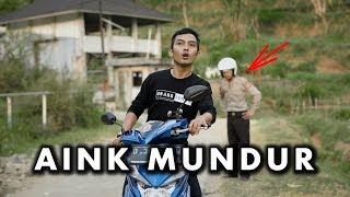 Download lagu MUNDUR LALAUNAN MP3