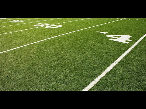 FB vs Spalding Academy