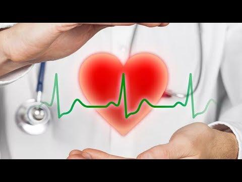 ВЫСОКОЕ ДАВЛЕНИЕ? Продукты для СНИЖЕНИЯ ДАВЛЕНИЯ, поддержания здоровья сердца и сосудов!