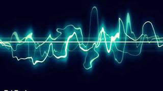 taio cruz feat lmfao party rock anthem by dj zees