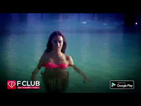 клуб для секса и знакомства