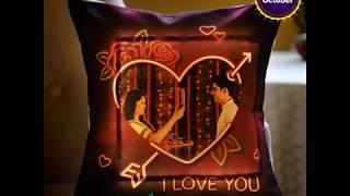 Karwa Chauth gifts by Ferns N Petals   Karwa Chauth gifts for wife   Karwa Chauth 2019