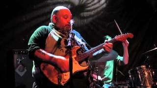 Watch Popa Chubby Ive Been Loving You Too Long video