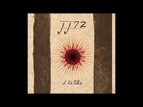 jj72 I to sky full album