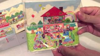 Nintendo New 3DS (Standard) Animal Crossing: Happy Home Designer Bundle Unboxing
