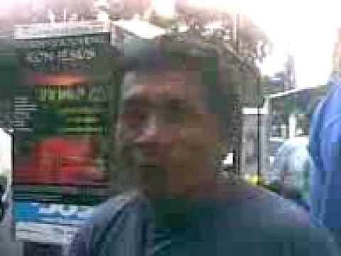 david roque xochimilco