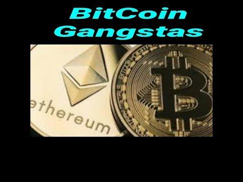 BitCoin Gangsta John McAfee PodCast On Trump Love, AntiVirus Software's Demise & More! (Part 3)