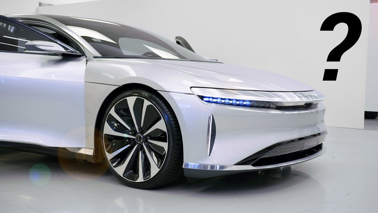 inside-lucid-air-the-future-of-luxury