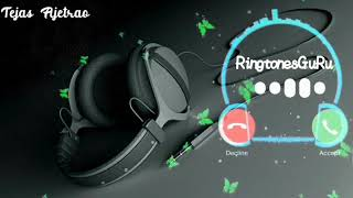 new tik tok trending music ringtone 2020| tik tok ringtone | hindi ringtone, mobile ringtones music