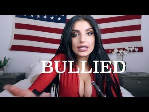 My Life Bullied By Hana Giraldo Youtube