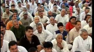 Kendi kimliğini Oluşturma ve kendini | HH Sudhanshuji Maharaj uyandırmak nasıl
