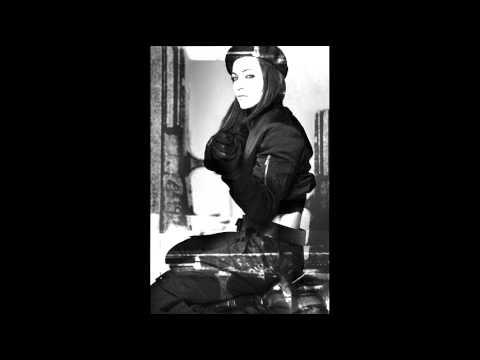 Madonna American Life Karaoké Instrumental