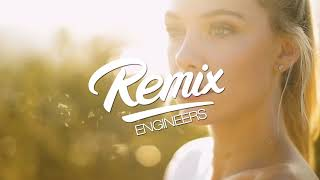 Download Rompasso & Ignis - Angetenar (Vocal Edit) Mp3 and Videos