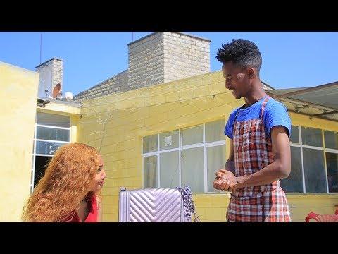 Kemalatkum – Amel – ኣመል –  part 23  New Ethiopian tigrigna comedy  (full) 2020