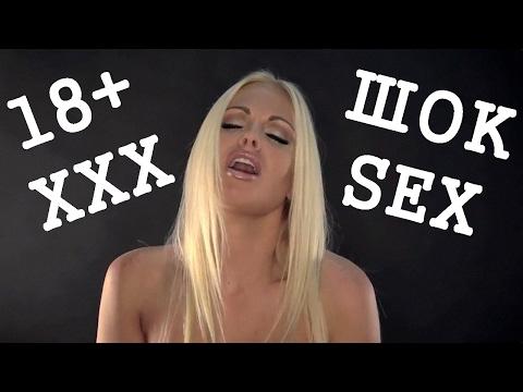 Порно фото онлайн, ню фотки и секс фотографии
