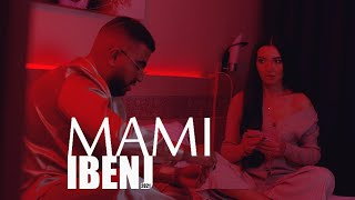 Lbenj - MAMI (Official Music Video)