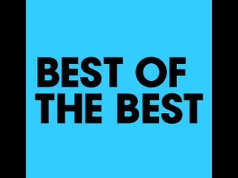 "Gala Premios ""The Best FIFA Awards 2016"" SOLO AUDIO"