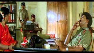 Azad Desh Ka Andha Kanoon - Part 6 of 15 - Blockbuster Hindi Dubbed Movie