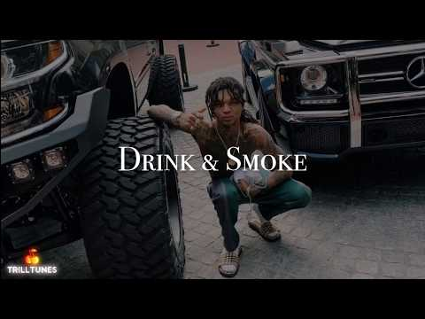 Rae Sremmurd - Drink & Smoke (NEW 2018)