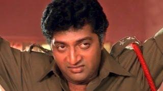 suswagatham scenes vasudeva rao doubt on his daughter sandhya pawan kalyan devayani