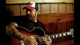 Watch Aaron Lewis Layne video