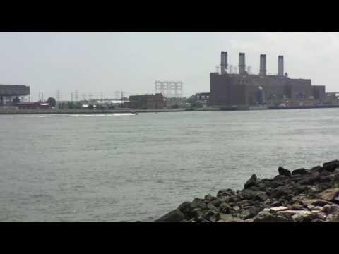 Bronx- Port Morris  N/Y