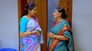 #Bhramanam | Episode 193 | Mazhavil Manorama