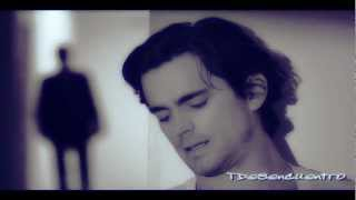 White Collar 3x16   Peter • Neal; Should be free...